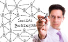 Why Small Business Communities Grow In Clusters