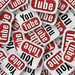 BoA: Google CPCs Feeling Impact Of Forex And YouTube