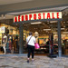 Aeropostale files for Chapter 11 bankruptcy protection