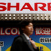 Taiwanese regulators clear Foxconn purchase of Sharp