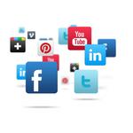 How Long Will Today's Social Media Platforms Last?