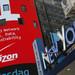 Verizon enlists AOL CEO to explore Yahoo deal: Bloomberg