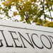 Noble Group's LNG traders leaving to join Glencore – sources