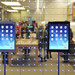 General Growth CEO Warns Apple Stores May Be Bogging Down Growth