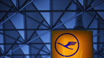 Lufthansa orders CFM for 40 A320neo aircraft