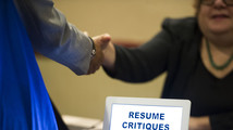 Ahead of the Bell: US Unemployment Benefits