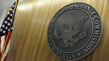 SEC charges trading firm owner, others in 'spoofing' case