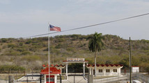 Guantanamo panel to weigh transfer of suspected al Qaeda fighter