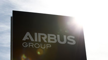 Airbus, Bank of China team up on financing and aircraft leasing