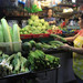 World food prices continue to fall in February: U.N. FAO