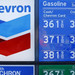 Chevron to partner with BP, Conoco for Gulf of Mexico leases