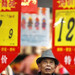 China June inflation seen edging up to 1.3 percent year-on-year but still sluggish