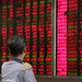 China stocks rise sharply on signs of fresh government support