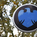 Barclays hires Jonathan Eckard from Citigroup