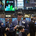 Wall St. Weekahead: Even modest GDP bounce may support market