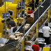 Unions set sights on e-commerce and manufacturing firms after NLRB ruling