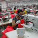 Singapore first-quarter GDP expands at faster pace on stronger manufacturing