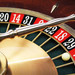 Bank Of America Upgrades Boyd Gaming