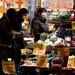 Tax hike still keeping Japan households from spending: BOJ survey