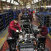 China July factory growth unexpectedly stalls - official PMI survey