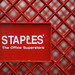 Starboard says Staples needs to 'improve' board