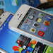 U.S. judge rejects Apple bid for injunction against Samsung