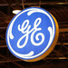 Japanese banks among bidders for GE's local finance unit: sources