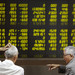 China stocks fall again despite support measures