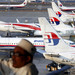 Troubled Malaysia Airlines to be completely revamped: new CEO
