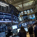 Goldman Sachs revises price guidance on debut sukuk; books at $1.4 billion: leads