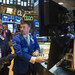U.S.-based stock funds attract $7.6 billion over week: Lipper