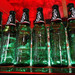 Major Carlsberg shareholder cuts stake