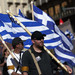 European Markets Hope For Greece Deal By The End Of The Day