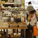 Japan household spending slumps, output flat as tax pain persists