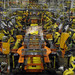 U.S. factory activity expands in August at fastest pace since April 2010: Markit