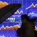 Nikkei hits six-month high on earnings hopes; casino plays outperform