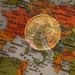 Faltering Germany casts cloud over fragile euro zone