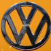 Volkswagen could save much more than five billion euro at core brand: labor chief
