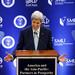 Good progress made on Pacific trade deal despite talks failure - Kerry