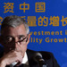Wal-Mart says Asia chief Greg Foran to now head U.S. business