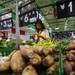China September consumer inflation cooler than expected, producer prices fall for 43rd month