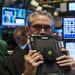 Stock volatility, ETF rise drive rethink of post-flash crash U.S. rules