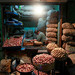 India's WPI inflation eases in August to lowest in nearly five years