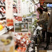 Japan inflation seen slowing, rocky path to BOJ target