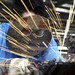 Pace of global business growth held steady in August: PMI