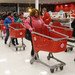 Consumers can sue Target Corp over data breach: judge