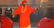 Ways the Internet Changed the Rap Game
