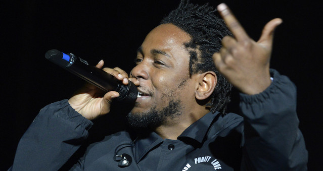 5 Ways Kendrick Lamar Has Changed The Game