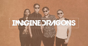 10 Things You Didn't Know About Imagine Dragons