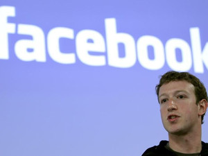 Facebook's Zuckerberg to testify at N.Y. forgery trial: prosecutors